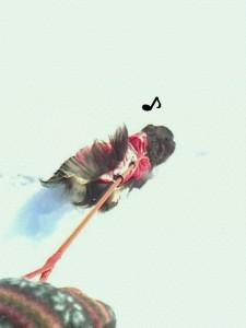 2014-02-18-01-28-51_deco
