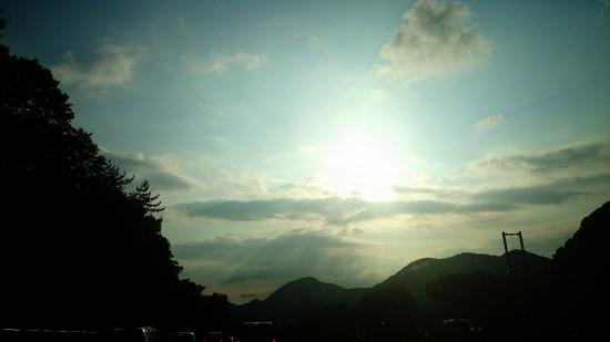 2014-07-31-04-34-50_deco